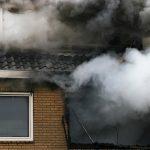fire damage cleanup burlington, fire damage burlington, fire damage restoration burlington