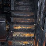 fire damage cleanup burlington, fire damage burlington, fire damage repair burlington