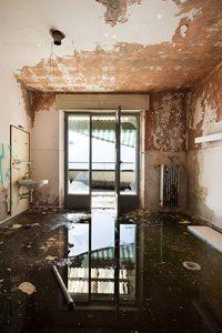 water damage cleanup burlington, water damage repair burlington, water damage restoration burlington