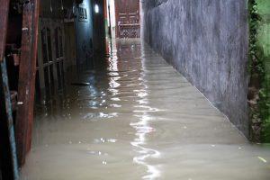 water damage restoration burlington, water damage cleanup burlington, water damage repair burlington