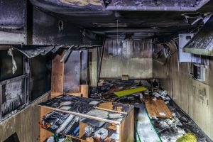 fire damage cleanup middlebury, fire damage restoration middlebury, fire damage repair middlebury